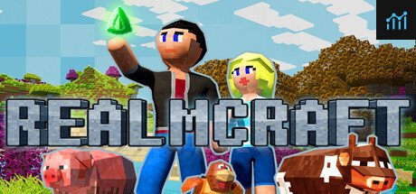RealmCraft System Requirements