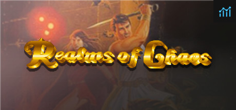 Realms of Chaos System Requirements