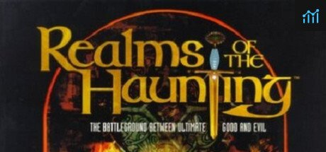 Realms of the Haunting System Requirements