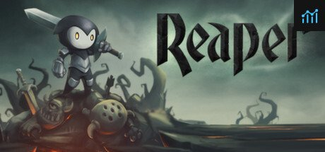 Reaper - Tale of a Pale Swordsman System Requirements