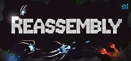 Reassembly System Requirements