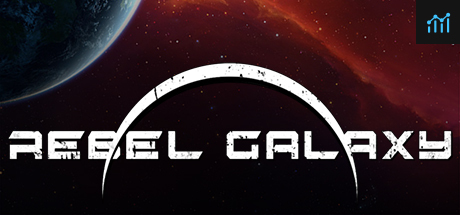 Rebel Galaxy System Requirements