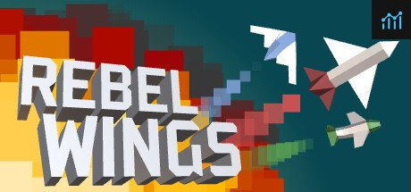 Rebel Wings System Requirements