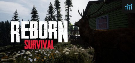 REBORN: Survival System Requirements