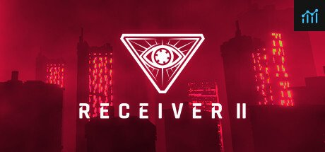 Receiver 2 System Requirements