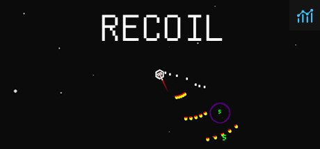 RECOIL System Requirements