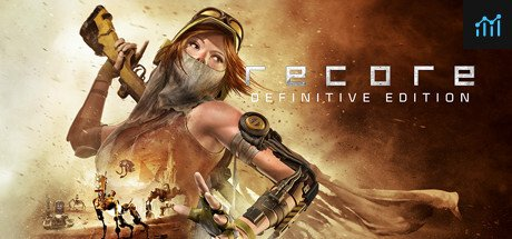 ReCore: Definitive Edition System Requirements