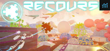 Recourse System Requirements