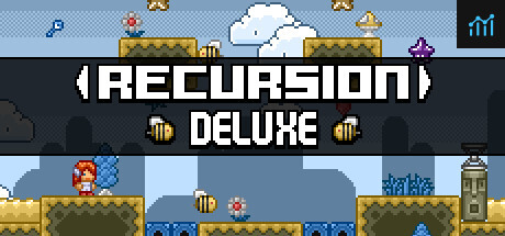 Recursion Deluxe System Requirements