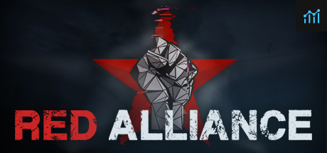 Red Alliance System Requirements