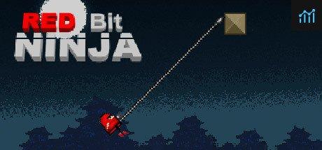 Red Bit Ninja System Requirements