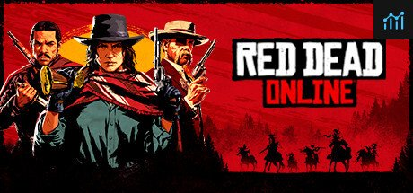 Red Dead Online System Requirements