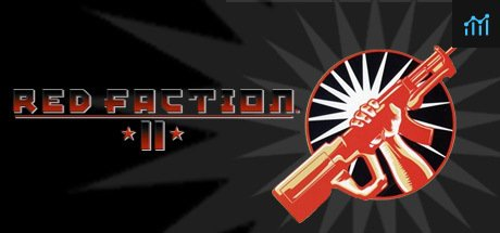 Red Faction II System Requirements