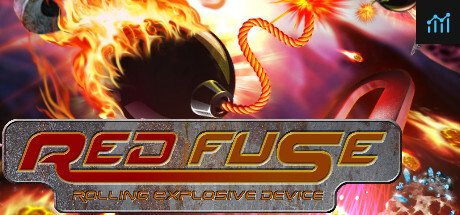 RED Fuse: Rolling Explosive Device System Requirements