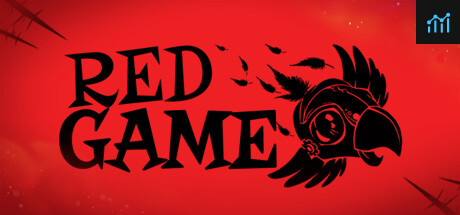 Red Game Without A Great Name System Requirements
