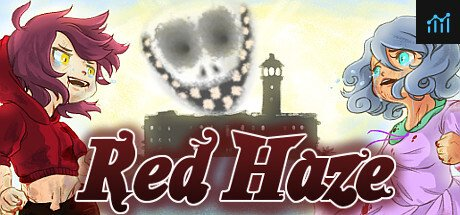 Red Haze System Requirements