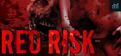Red Risk System Requirements