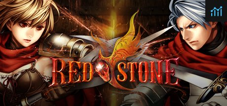 Red Stone Online System Requirements