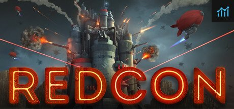 REDCON System Requirements