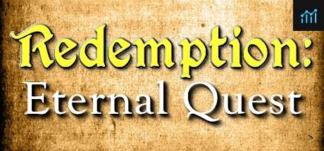 Redemption: Eternal Quest System Requirements