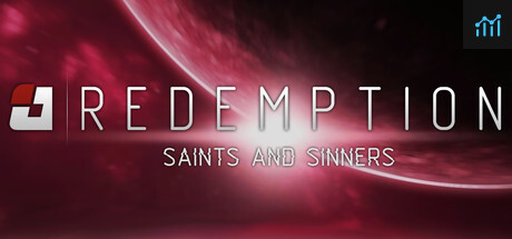 Redemption: Saints And Sinners System Requirements