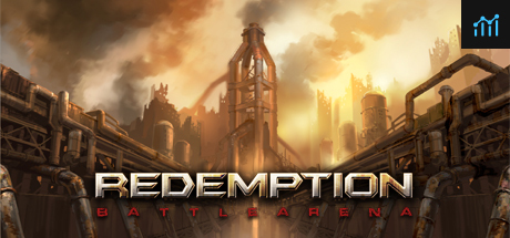 Redemption System Requirements