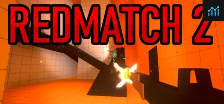 Redmatch 2 System Requirements