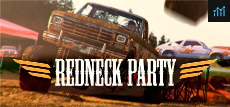 Redneck Party System Requirements