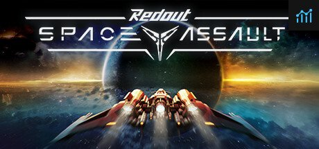 Redout: Space Assault System Requirements
