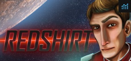 Redshirt System Requirements