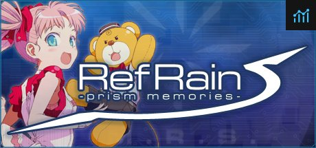 RefRain - prism memories - System Requirements