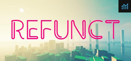 Refunct System Requirements