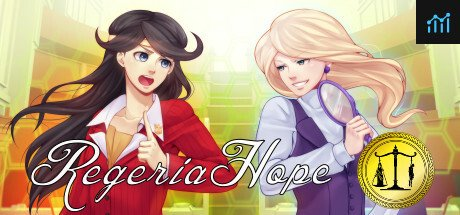 Regeria Hope Episode 1 System Requirements