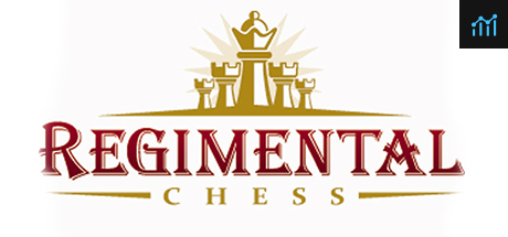 Regimental Chess System Requirements