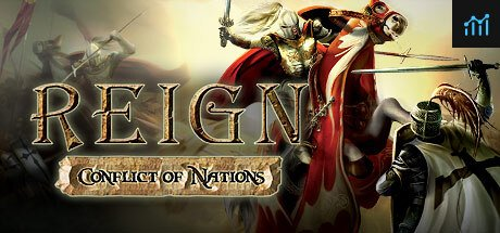 Reign: Conflict of Nations System Requirements