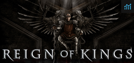 Reign Of Kings System Requirements