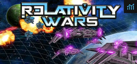 Relativity Wars - A Science Space RTS System Requirements