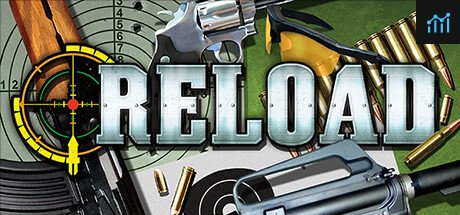 Reload System Requirements