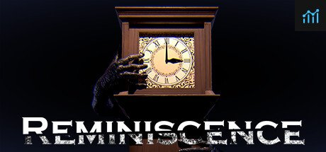 Reminiscence System Requirements