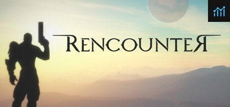 Rencounter System Requirements