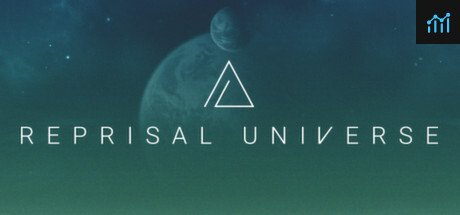 Reprisal Universe System Requirements