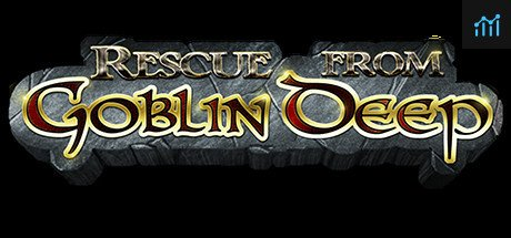 Rescue From Goblin Deep System Requirements