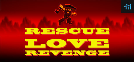 Rescue Love Revenge System Requirements