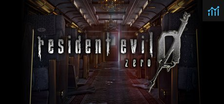 Resident Evil 0 / biohazard 0 HD REMASTER System Requirements