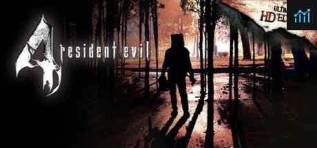 resident evil 4 / biohazard 4 System Requirements