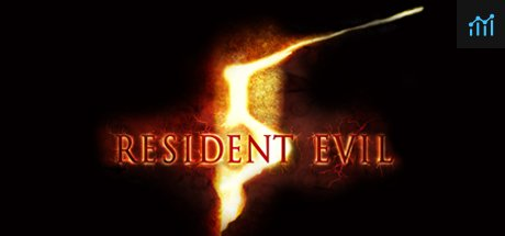 Resident Evil 5/ Biohazard 5 System Requirements