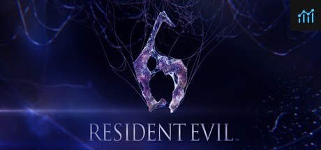 Resident Evil 6 / Biohazard 6 System Requirements