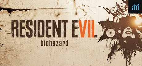 RESIDENT EVIL 7 biohazard / BIOHAZARD 7 resident evil System Requirements