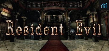 Resident Evil / biohazard HD REMASTER System Requirements