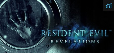 Resident Evil Revelations / Biohazard Revelations System Requirements
